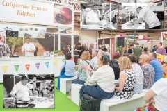California-Prunes-Food-Showcase-Event-Photography-Olympia-London (7)