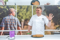 California-Prunes-Food-Showcase-Event-Photography-Olympia-London (8)