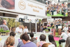 California-Prunes-Food-Showcase-Event-Photography-Olympia-London (9)