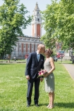 Wedding-Photography-Brixton-Town-Hall-London (29)