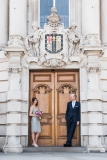 Wedding-Photography-Brixton-Town-Hall-London (31)