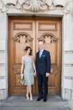 Wedding-Photography-Brixton-Town-Hall-London (32)