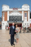 Wedding-Photography-Brixton-Town-Hall-London (33)