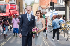 Wedding-Photography-Brixton-Town-Hall-London (34)