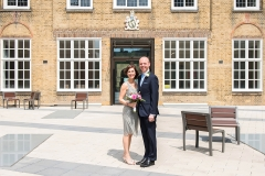 Wedding-Photography-Brixton-Town-Hall-London (21)