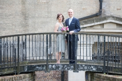 Wedding-Photography-Brixton-Town-Hall-London (24)