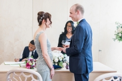 Wedding-Photography-Brixton-Town-Hall-London (7)