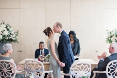 Wedding-Photography-Brixton-Town-Hall-London (9)