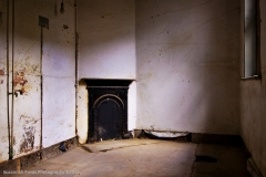 Lambeth Living Restoration Project - Interior Building Photography f