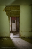 Lambeth Living Restoration Project - Interior Building Photography g