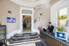 Lansbury-Heritage-Hotel-Photography (1)