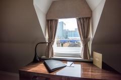 Lansbury-Heritage-Hotel-Photography (11)