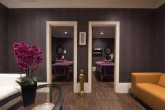 Lansbury-Heritage-Hotel-Photography (7)