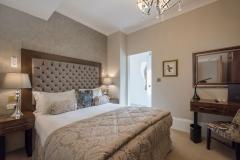 Lansbury-Heritage-Hotel-Photography (8)