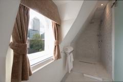 Lansbury-Heritage-Hotel-Photography (9)