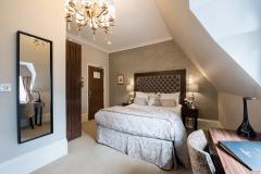 Lansbury-Heritage-Hotel-Photography (10)
