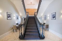 Lansbury-Heritage-Hotel-Photography (2)
