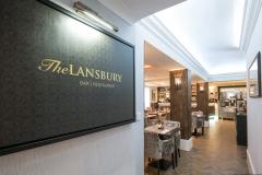 Lansbury-Heritage-Hotel-Photography (3)