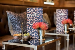 Leopard-Bar-At-The-Rubens-Hotel-Photography-Launch-Party (5)