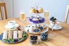 Leuka-Afternoon-Tea-Fundraiser-Charity-Photography-Shoot (1)
