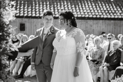 Jewish-Wedding-Photography-Luisa-and-Yael-Tewinbury-Farm-Hotel (12)