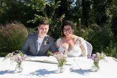 Jewish-Wedding-Photography-Luisa-and-Yael-Tewinbury-Farm-Hotel (18)