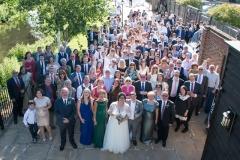 Jewish-Wedding-Photography-Luisa-and-Yael-Tewinbury-Farm-Hotel (21)