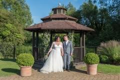 Jewish-Wedding-Photography-Luisa-and-Yael-Tewinbury-Farm-Hotel (24)