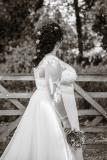 Jewish-Wedding-Photography-Luisa-and-Yael-Tewinbury-Farm-Hotel (26)