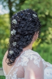 Jewish-Wedding-Photography-Luisa-and-Yael-Tewinbury-Farm-Hotel (27)