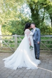 Jewish-Wedding-Photography-Luisa-and-Yael-Tewinbury-Farm-Hotel (29)