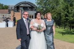 Jewish-Wedding-Photography-Luisa-and-Yael-Tewinbury-Farm-Hotel (3)