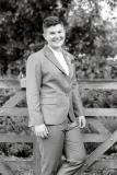 Jewish-Wedding-Photography-Luisa-and-Yael-Tewinbury-Farm-Hotel (30)