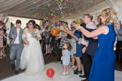 Jewish-Wedding-Photography-Luisa-and-Yael-Tewinbury-Farm-Hotel (32)