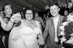 Jewish-Wedding-Photography-Luisa-and-Yael-Tewinbury-Farm-Hotel (33)