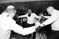 Jewish-Wedding-Photography-Luisa-and-Yael-Tewinbury-Farm-Hotel (34)