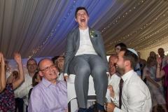 Jewish-Wedding-Photography-Luisa-and-Yael-Tewinbury-Farm-Hotel (36)