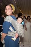 Jewish-Wedding-Photography-Luisa-and-Yael-Tewinbury-Farm-Hotel (37)