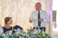 Jewish-Wedding-Photography-Luisa-and-Yael-Tewinbury-Farm-Hotel (38)