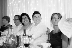 Jewish-Wedding-Photography-Luisa-and-Yael-Tewinbury-Farm-Hotel (39)