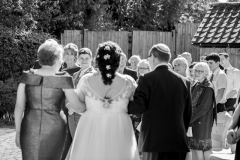 Jewish-Wedding-Photography-Luisa-and-Yael-Tewinbury-Farm-Hotel (4)