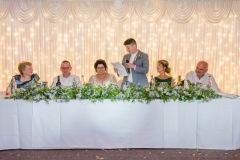 Jewish-Wedding-Photography-Luisa-and-Yael-Tewinbury-Farm-Hotel (43)
