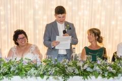 Jewish-Wedding-Photography-Luisa-and-Yael-Tewinbury-Farm-Hotel (44)