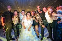 Jewish-Wedding-Photography-Luisa-and-Yael-Tewinbury-Farm-Hotel (47)