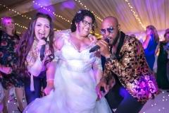 Jewish-Wedding-Photography-Luisa-and-Yael-Tewinbury-Farm-Hotel (49)