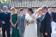 Jewish-Wedding-Photography-Luisa-and-Yael-Tewinbury-Farm-Hotel (5)
