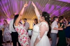 Jewish-Wedding-Photography-Luisa-and-Yael-Tewinbury-Farm-Hotel (53)