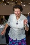 Jewish-Wedding-Photography-Luisa-and-Yael-Tewinbury-Farm-Hotel (54)