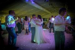 Jewish-Wedding-Photography-Luisa-and-Yael-Tewinbury-Farm-Hotel (57)