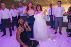 Jewish-Wedding-Photography-Luisa-and-Yael-Tewinbury-Farm-Hotel (58)